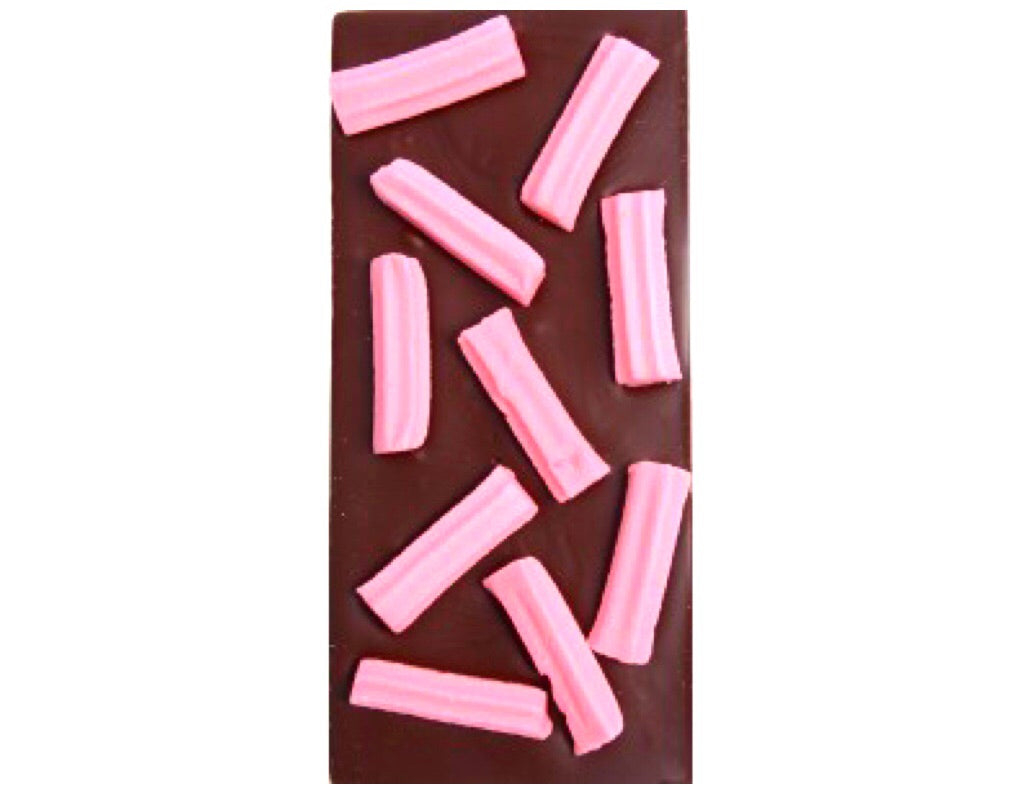 Musk Sticks - Dark Chocolate