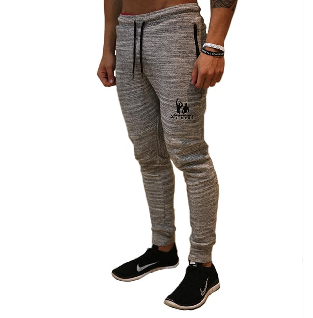 Limited Edition Legacy Track Pants