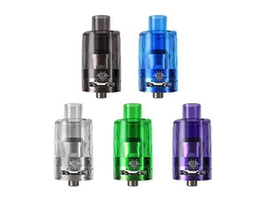 FreeMax GEMM Disposable Tank (2pcs)