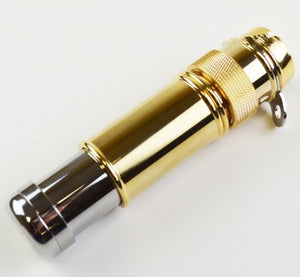 Hornet Mechanical Mod Clone (Buy 1 Get 1 Free)
