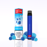 SWFT Pro Disposable Vape -2000Puffs