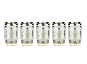 Joyetech Exceed Grip EX-M Replacement Coils (5pcs)