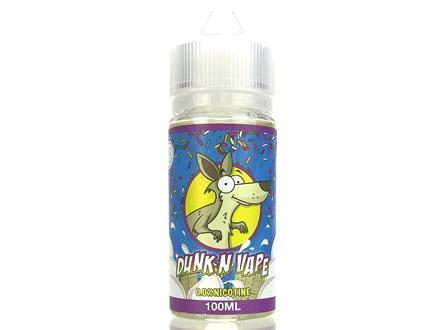Dunk N Vape 100mL by 13th Floor Elevapors - Vaporider