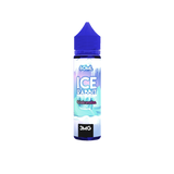 Ice Rabbit 60ML E-Juice By Mighty Vapors