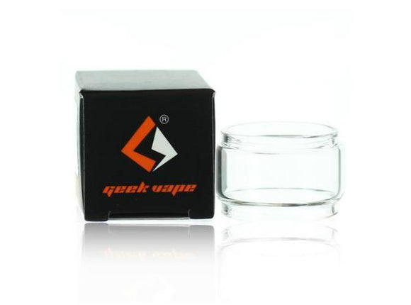 GeekVape 5ml Replacement Glass Tube for Aero Mesh