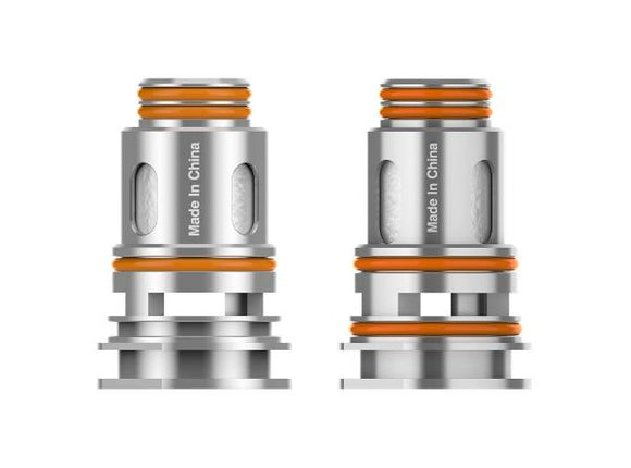 Geekvape P Series Coil for Aegis Boost Pro (5pcs)