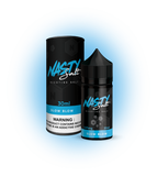 Nasty Juice 30ML Nicotine Salt