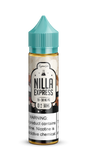 The Nilla 60ML E-Juice by Elysian Labs - Vaporider