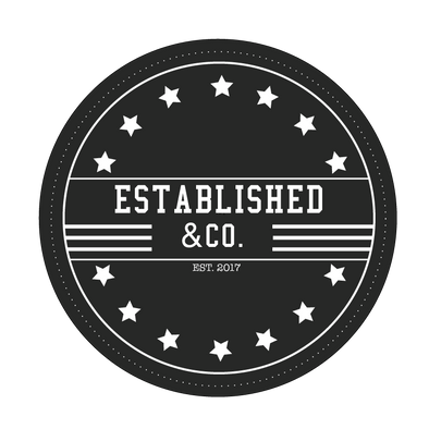 Welcome to the Ultimate College Experience: Established and Co. Apparel