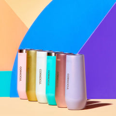 Buy Corkcicle Drink Gifts Online Toronto Canada
