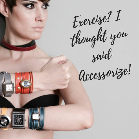 Buy Curated, Creative, Personal Jewellery Gifts Online Toronto, Canada