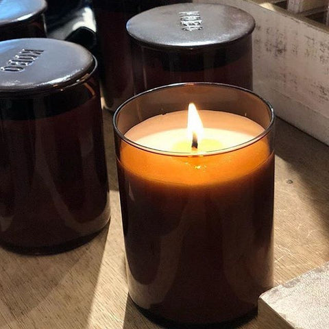 Buy KOBO Online Canada | Non-Toxic, Vegan Candles and Home Fragrance Curated Gifts, Toronto, Canada