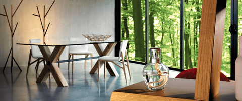 Maison Berger makes your home's air cleaner and purer | Buy Maison Berger Online Toronto Canada