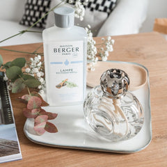 Buy Home Fragrance Scent Gifts Online Canada | Non-Toxic, Environmentally-Friendly Home Fragrance Curated Gifts, Toronto, Canada