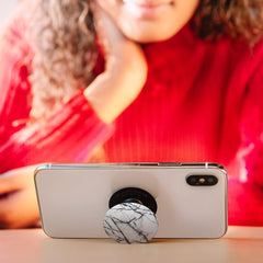 Buy PopSockets Toronto Canada | Creative Gift for Mobile Cell Phone