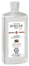Maison Berger Paris - Heavenly Spruce - 500mL - Home Fragrance