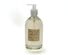 Authentique Liquid Soap - Clementine