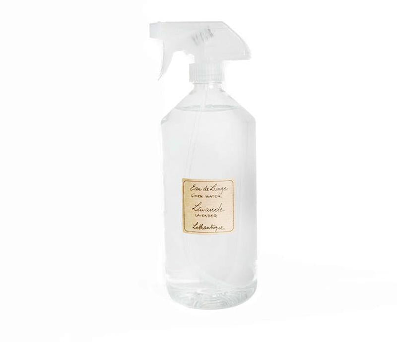 Authentique Linen Water - Lavender