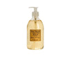Authentique Liquid Soap - Lavender