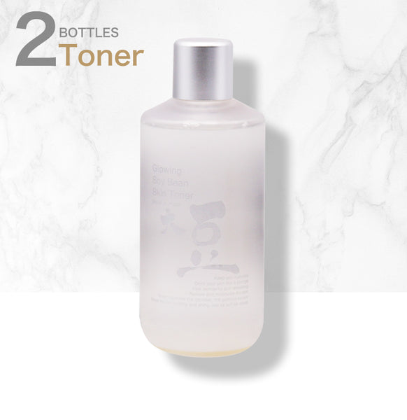 Japan MITOMO Recommended TX002 Series Wholesale Starter Kit Skin Toner(2 boxes) + Serum(2 boxes) + Sheet Mask(2 boxes)[Total 6 Itmes/Box]