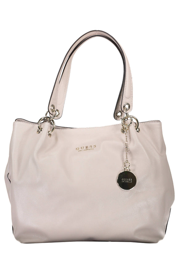 GUESS JEANS BORSA Donna