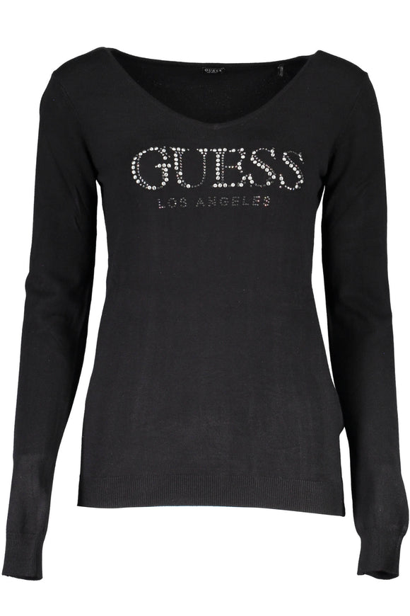 GUESS JEANS MAGLIA Donna