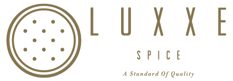 LUXXE Spice