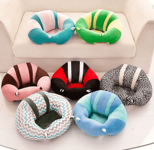 Baby Soft Cushion Seat