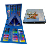 Drawing Art Set