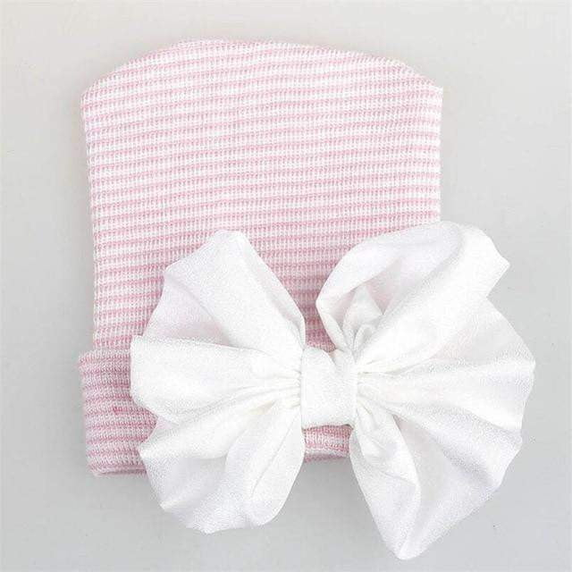 Cute Toddler Hat