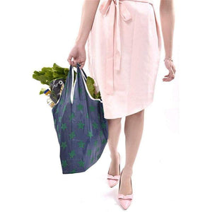 Reusable Environment Friendly Shopping Bags
