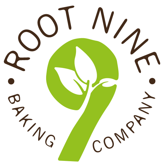 Buy Root9 Vegan Plant Based Chocolate Chip Cookies Online