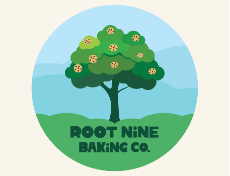 Root Nine eGift Card