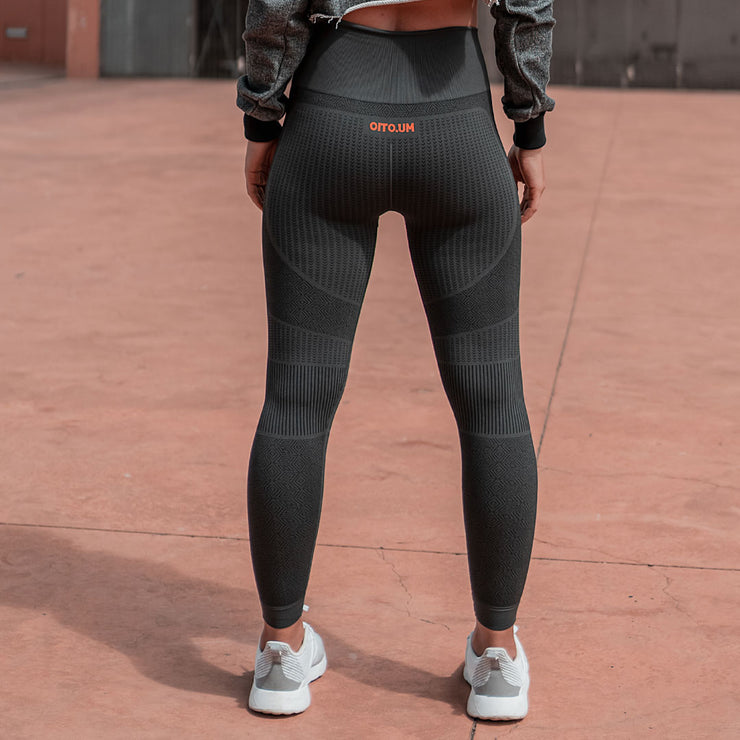 Leggings Intense