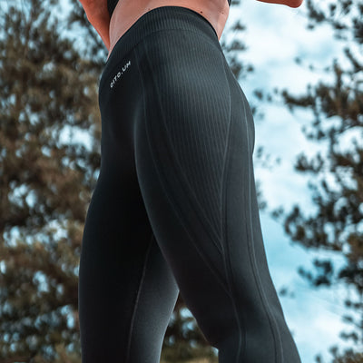 Leggings Impact Black