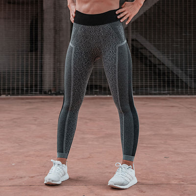 Leggings Cross
