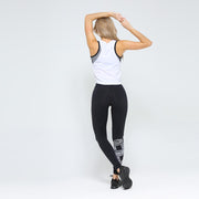 Leggings 81 Black