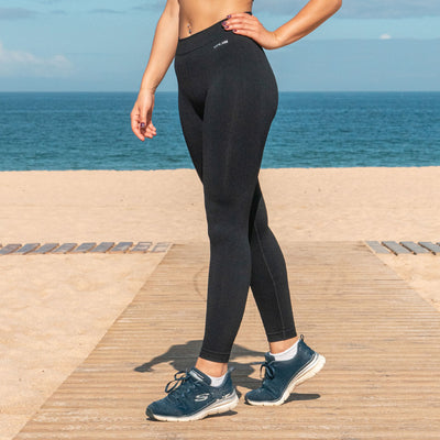 Leggings Breeze Black