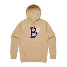 Load image into Gallery viewer, BRANCH B HOODIE