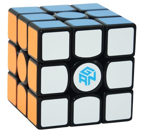 Gan Air 5.6cm 3x3x3 (Ultimate Magnetic Edition)
