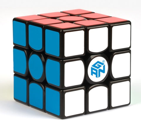 Gan 356 Air SM 3x3x3 Version 2019