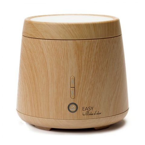 EASY WOOD HUMIDIFICADOR
