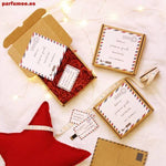 KIT USB CARTA + POSTAL - Be Love