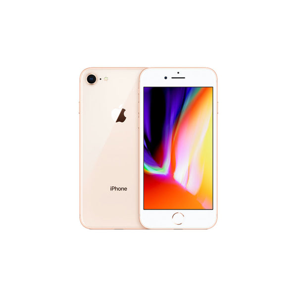 iPhone 8 256gb (LACRADO)