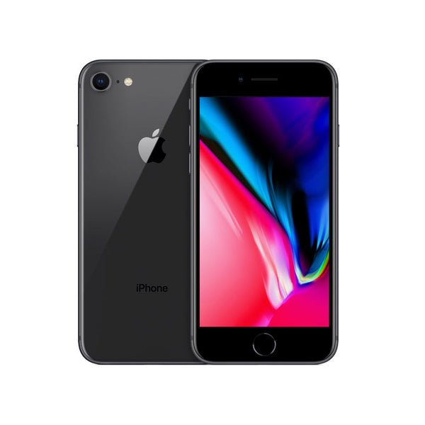 iPhone 8 64gb (LACRADO)