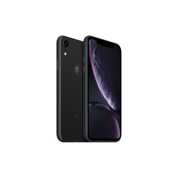 iPhone XR 64GB (LACRADO)