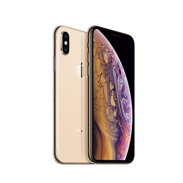 iPhone XS 64GB (LACRADO)