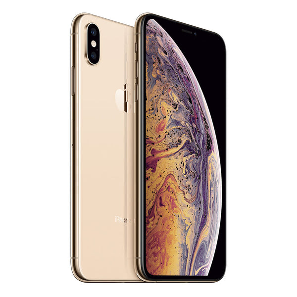 iPhone XS MAX 64GB...
