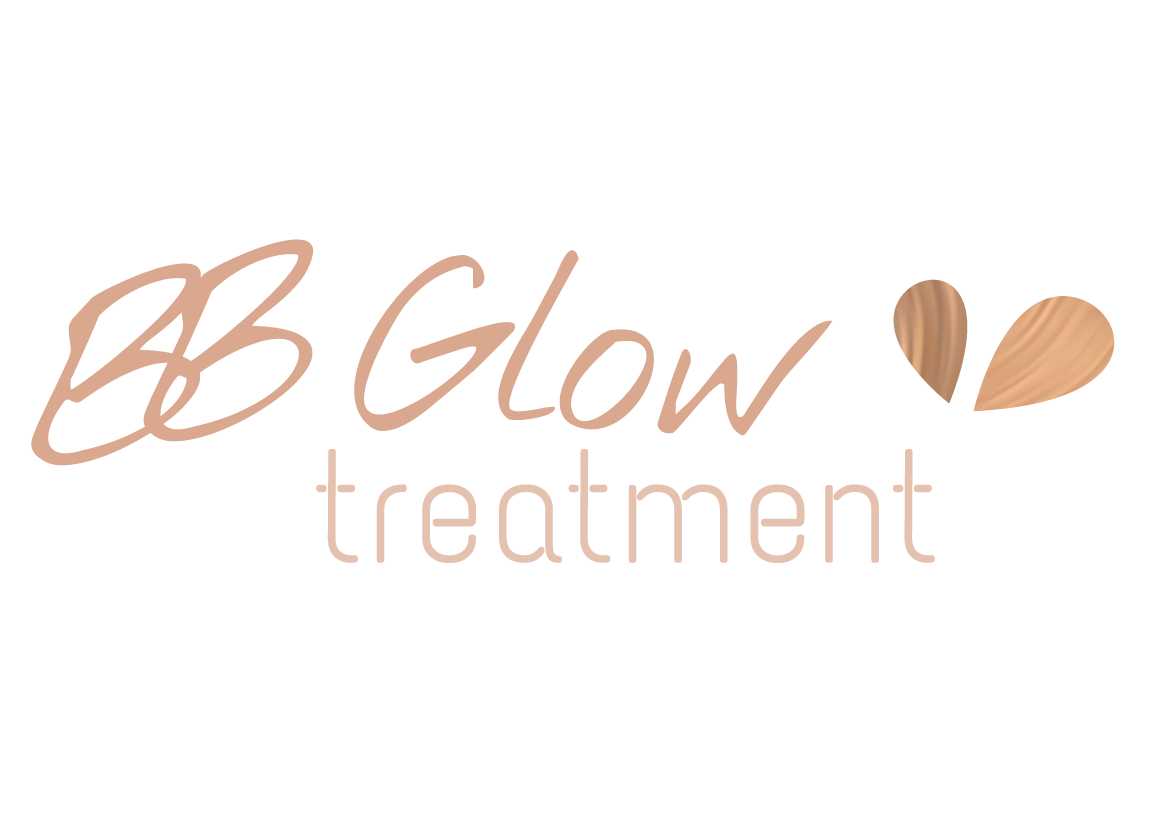 BBGlowStore Wunderschön by skin experts