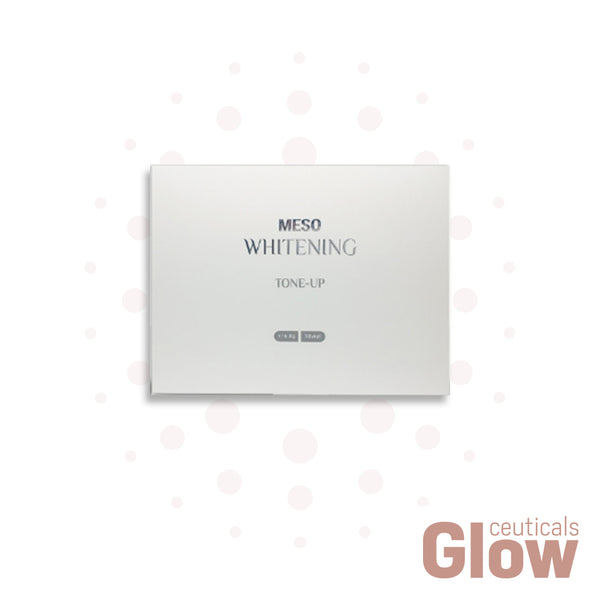 Meso-Concentrate-Whitening